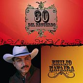 Play & Download 30 Del Recuerdo by Emilio Navaira | Napster