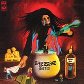 Play & Download Wizzard Brew by Roy Wood | Napster