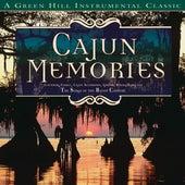 Cajun Memories by Jo-el Sonnier
