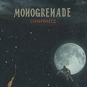 Play & Download Composite by Monogrenade | Napster
