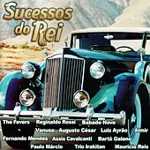 Play & Download Sucessos do Rei by Various Artists | Napster