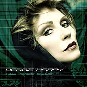Play & Download Debbie Harry vs. Stonebridge by Debbie Harry | Napster