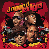 Play & Download Jagged Edge by Jagged Edge | Napster