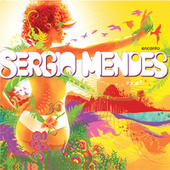 Play & Download Encanto by Sergio Mendes | Napster