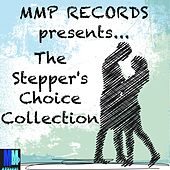 Play & Download Stepper's Choice Collection - EP by Various Artists | Napster