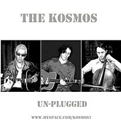 Play & Download Unplugged by Kosmos | Napster
