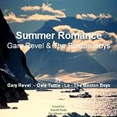 Play & Download Summer Romance by Gary Revel | Napster