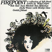 Firepoint by Various Artists