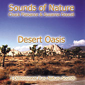 Play & Download Desert Oasis by Suzanne Doucet & Chuck Plaisance | Napster