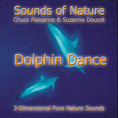 Play & Download Dolphin Dance by Suzanne Doucet & Chuck Plaisance | Napster