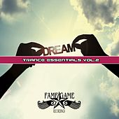 Dream Trance Essentials, Vol. 2 by Various Artists