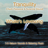 Whale's Love Song by Suzanne Doucet & Chuck Plaisance