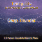 Deep Thunder by Suzanne Doucet & Chuck Plaisance