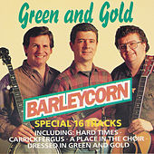 Play & Download Green And Gold by Barleycorn | Napster