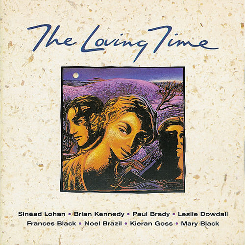 Play & Download The Loving Time by Various Artists | Napster