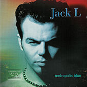 Play & Download Metropolis Blue by Jack Lukeman | Napster