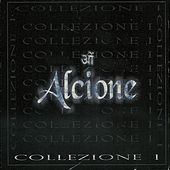 Alcione Collezione I by Various Artists