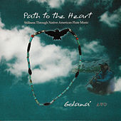 Path To The Heart by Golana