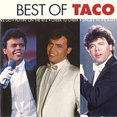 Play & Download Best Of Taco by Taco | Napster