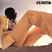 Play & Download Move On Up (Single Edit) by Curtis Mayfield | Napster