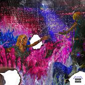Luv Is Rage by Lil Uzi Vert