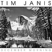 Play & Download December Morning by Tim Janis | Napster