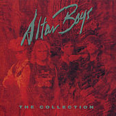 Play & Download The Collection by Altar Boys | Napster