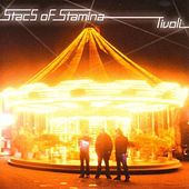 Tivoli by Stacs Of Stamina