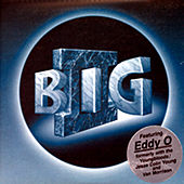 II Big--Single #2 by II Big