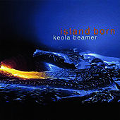 Play & Download Island Born by Keola Beamer | Napster