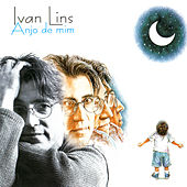 Play & Download Anjo De Mim by Ivan Lins | Napster