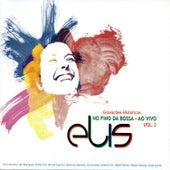 No Fino Da Bossa - Volume 2 by Elis Regina