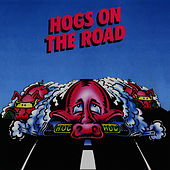 Play & Download Hogs On The Road by The Groundhogs | Napster