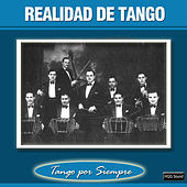 Realidad de Tango by Various Artists