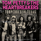 Tornadoes in Texas (Live) by Tom Petty