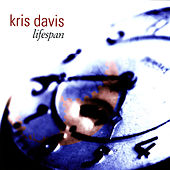 Play & Download Lifespan by Kris Davis | Napster