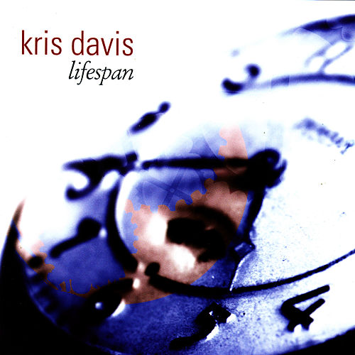 Lifespan by Kris Davis