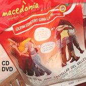 Play & Download Gira La Fruita by Macedònia | Napster