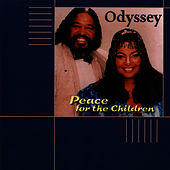 Peace For The Children by Odyssey