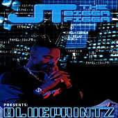 Play & Download Blueprintz by JT the Bigga Figga | Napster