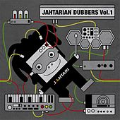 Jahtarian Dubbers Vol. 1 by Various Artists
