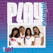 Play & Download Evergirl by Play | Napster