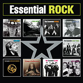 The Essential Rock Sampler by Various Artists