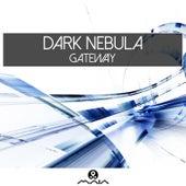 Gateway - Single by Dark Nebula