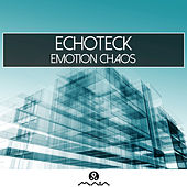 Emotion Chaos by Echotek
