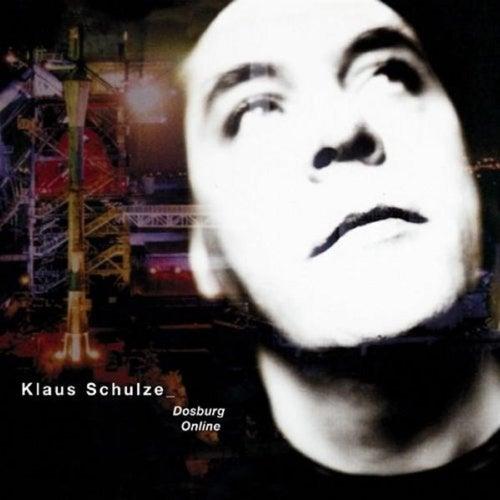 Dosburg Online by Klaus Schulze