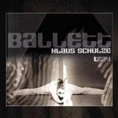 Play & Download Ballett 1 by Klaus Schulze | Napster