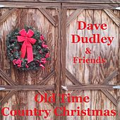 Old Time Country Christmas by Various Artists