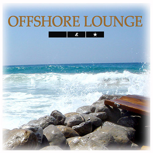 Play & Download Offshore Lounge by Schwarz and Funk | Napster
