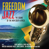 Play & Download Freedom Jazz by Various Artists | Napster